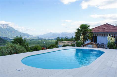 Piscine Acier Hors Sol 3361 piscine imitation bois piscine acier imitation bois