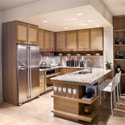 new kitchen cabinet designs modern kitchen countertop design newhouseofart com