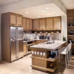 Present day design ideas for the house decor advisor