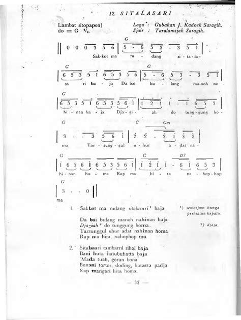 Download Lagu Batak Simalungun Jhon Eliaman Saragih