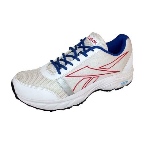 run shoes nepal reebok m44261 reebok m44261 price reebok m44261 in nepal