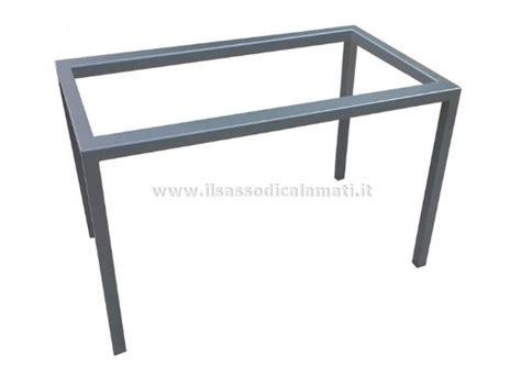 basi per tavoli in ferro battuto mobili ikea camerette
