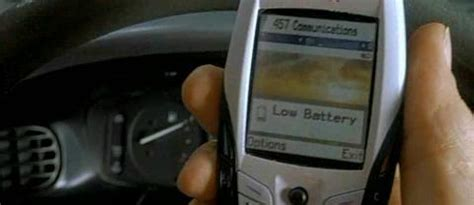 Bone Nokia 6600 mobilnisvet pogledaj temu mobilni telefoni u filmovima