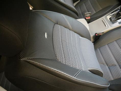 bmw seat covers x3 car seat covers protectors for bmw x3 f25 no1a