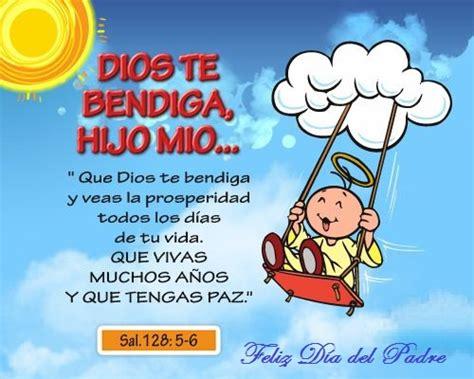 imagenes de jesus feliz dia feliz d 237 a del padre im 225 genes frases tarjetas mensajes