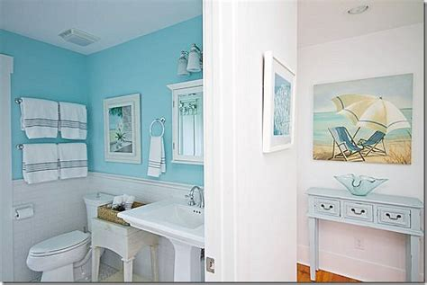 beach cottage bathroom ideas beach cottage bathroom beach decor and accessories