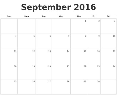 search results for printable monthly calendar 2016 pdf search results for blank day png calendar 2015