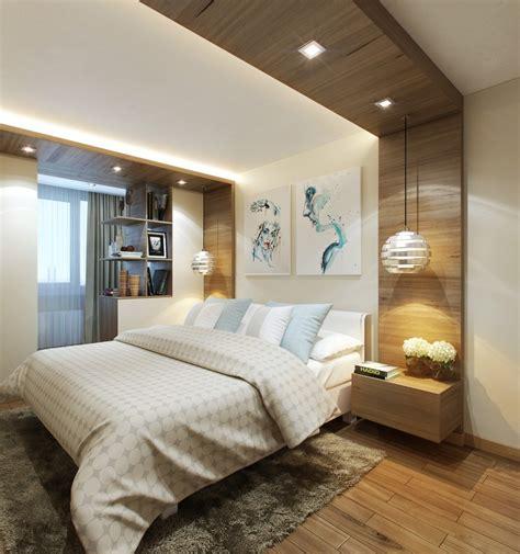 how to utilize space in a small bedroom small bedrooms use space in a big way