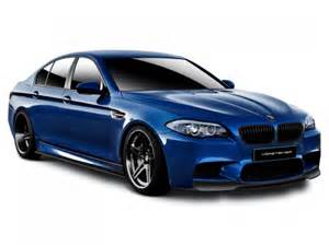 top 10 bmw cars in india cartrade