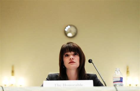 house administration house administration cmte holds hearing on federal election commission pictures zimbio