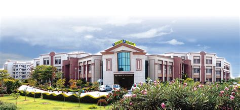 List Of Greater Noida Mba Colleges by Admission Top Mba Colleges In Delhi Ncr Accepting Cmat
