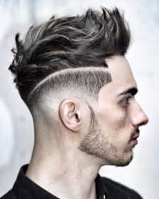 new haircuts new haircut images for men hairstyle picture magz