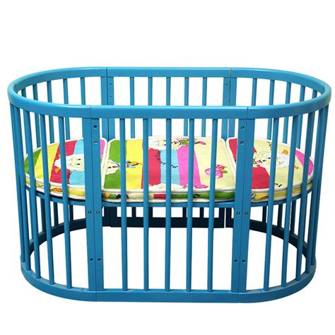 Circle Baby Cribs Sale by Get Cheap Baby Cribs For Sale Aliexpress