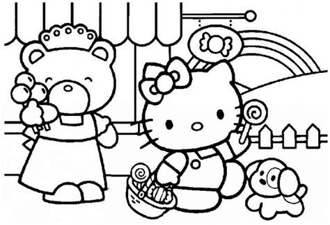 princess coloring pages for 3 year olds hello kitty 28 malvorlagen