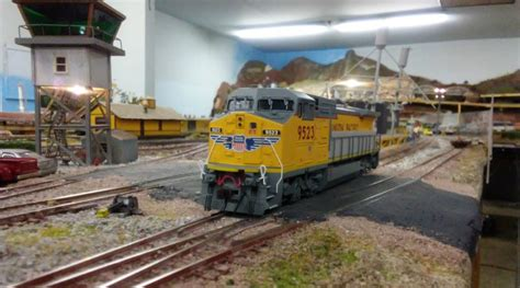 n scale model train layouts for sale how to find the best used model trains for sale model hub