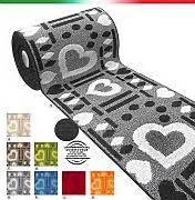 tappeti per cucina su misura tappeti cucina su misura confronta prezzi e offerte