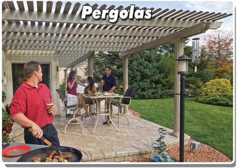 home depot pergola home depot pergola project with home