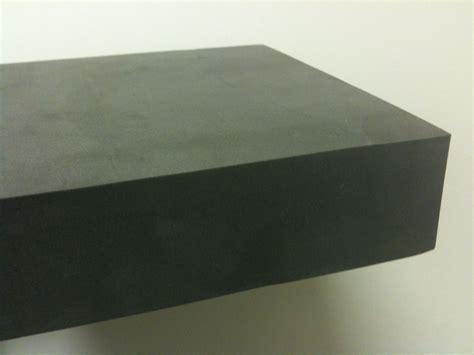 Foam Density foam high density closed cell 1000x500x50mm