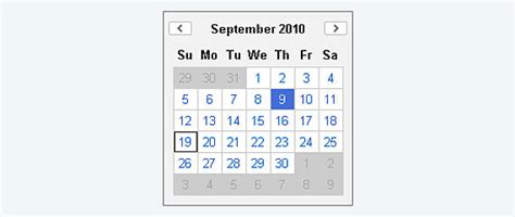 format date from database php submitting a date to database from datepicker php mysql