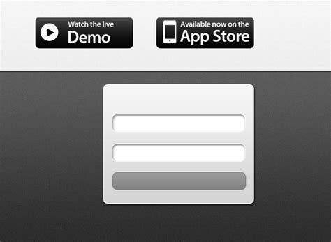 iphone app layout design photoshop how to create an iphone app layout in photoshop