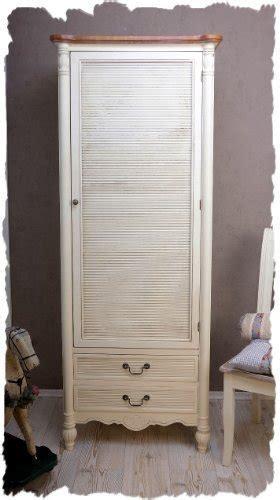 wäscheschrank kleiderschrank retro bestseller shop f 252 r m 246 bel und