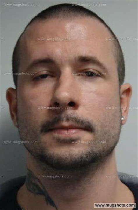 Piatt County Court Records Carl E Harvey Mugshot Carl E Harvey Arrest Piatt County Il