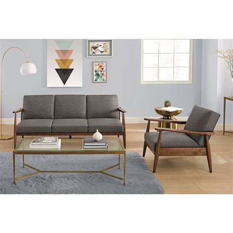 better homes and gardens futon better homes and gardens futon roselawnlutheran