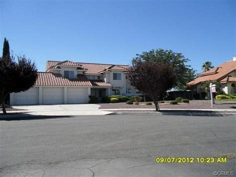 20673 iroquois ct apple valley california 92308