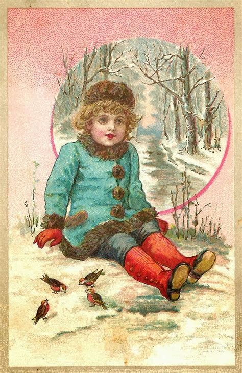 old vintage images 17 best images about pictures vint christm children on
