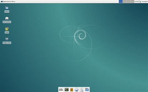 debian  linuxs  reliable distro   biggest