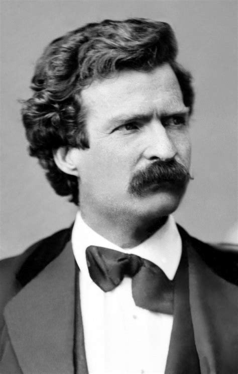 mark twain wikipedia file mark twain photo portrait feb 7 1871 cropped