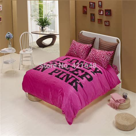 pink and black bedding sets popular black white pink comforter buy cheap black white