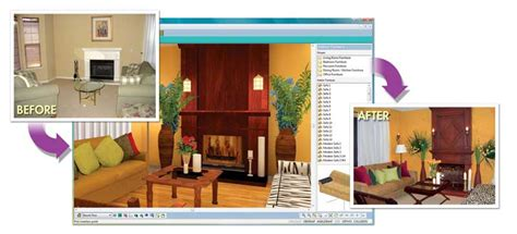 Home Design Software Amazon hgtv home design amp remodeling suite pc software amazon ca