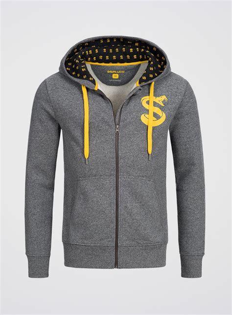 Hoodie Zipper Anak G2 Esports Navy splyce zip up hoodie esl shop