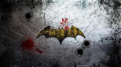 batman 4k ultra hd 3840 x 2160 wallpaper batman 4k ultra hd wallpaper and background image