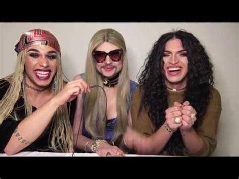 youtube armario de saia asmr feat natty mario de saia youtube