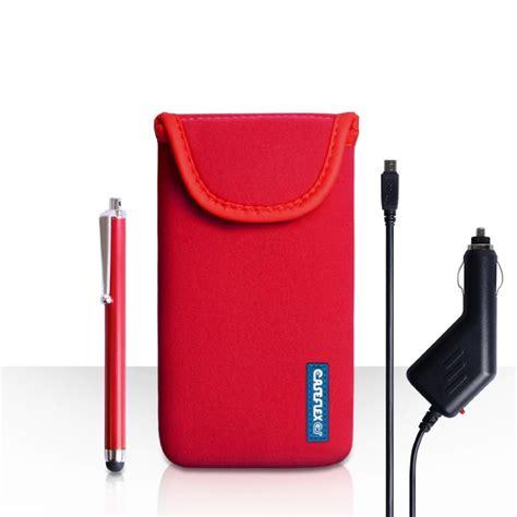Rugged Armor Samsung Galaxy E5 E7 Soft Casing Back Cove T3009 10 Best Cases For Samsung Galaxy E7