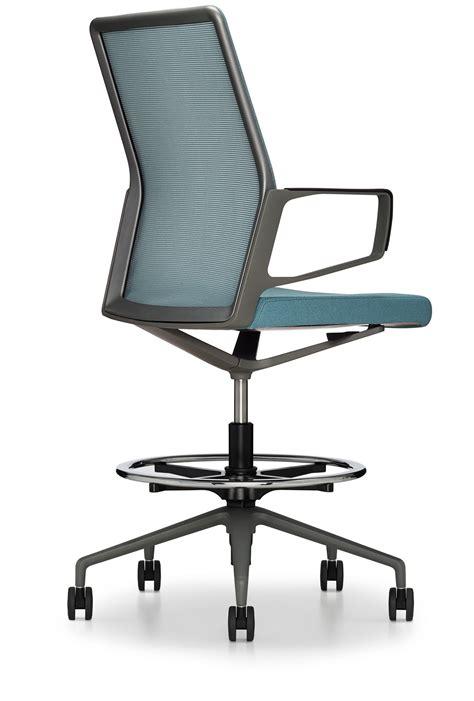 drafting stool for standing desk drafting chairs outstanding black drafting chair ikea