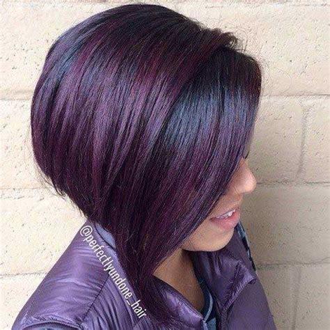 short hair popular hair colors various short hair color ideas you will love short