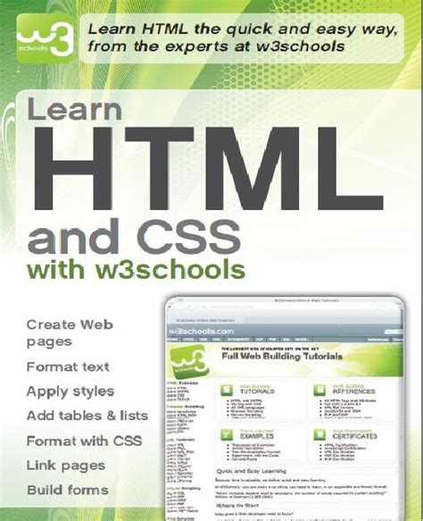 autocad tutorial w3schools free e books learn html and css with w3schools