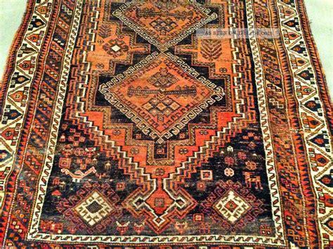 ankauf alte teppiche orientteppich antik harzite