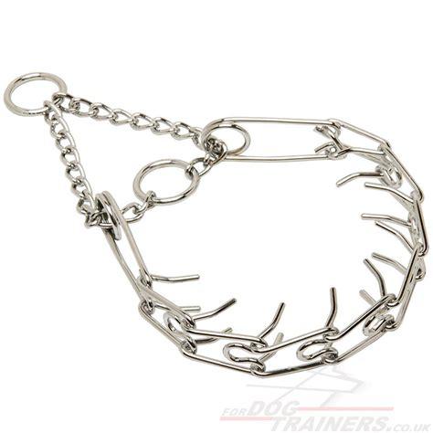 correction collar behaviour correction collar new 2014 safe collar