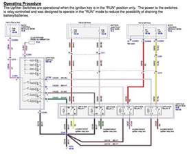 wiring diagram f550 2015 auxiliary autos post