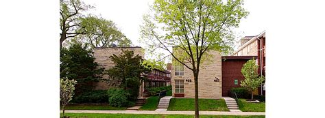 Oak Park Appartments by Oak Park Apartments Find Your New Home Today