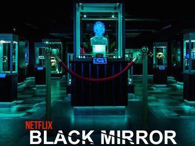 black mirror uk tv black mirror uk sharetv