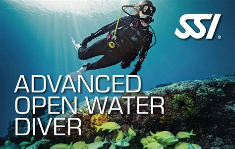dive ssi ssi courses with tgi maldives scuba diving