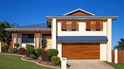 garage doors ct best wood plank garage doors ri ma ct