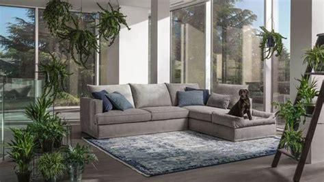 divani a basso costo beautiful divani a basso costo pictures acrylicgiftware