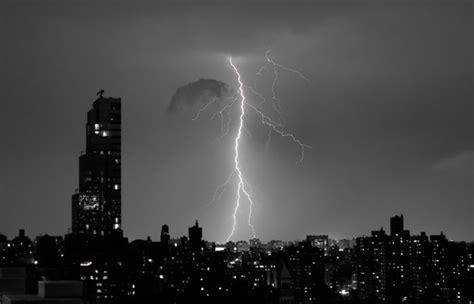 york lighting york ny york in black and white enduring wanderlust