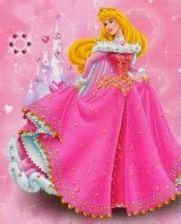 1 Set Batu Lukis Disney The Mermaid all about dongeng nama nama dan foto princess disney